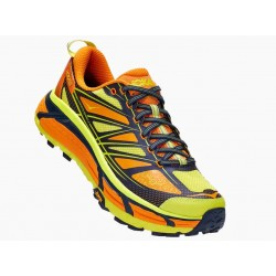 Hoka Mafate Speed 2 bright...