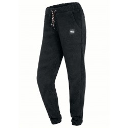 Picture judy pant wmn black
