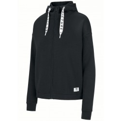 Picture Mell zip Hoodie...