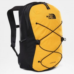 The North Face Jester...