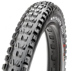 Maxxis Minion Rear II 27.5x2.80 EXO Tubeless ready