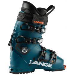 Lange XT3 80 WIDE SC