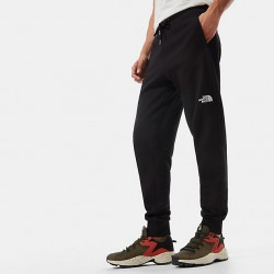The North Face NSE Pant TNF...