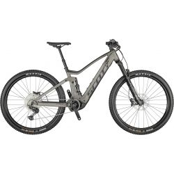 Scott Strike E-ride 920 2021