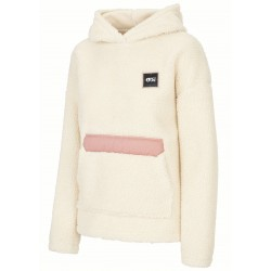 Picture Esme hoody off white