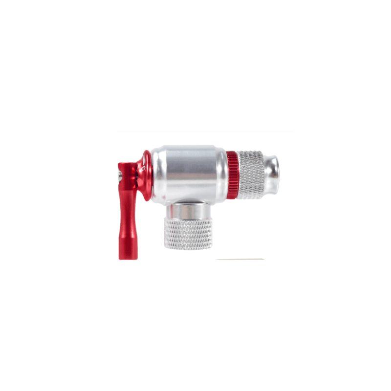 percuteur regulateur cartouche C02 SP MOD2