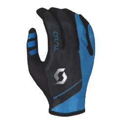 GANTS SCOTT TRACTION TUNED LF