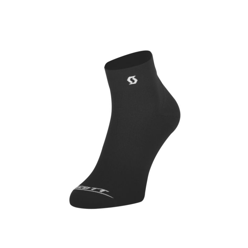 CHAUSSETTES BASSES SCOTT PERFORMANCE