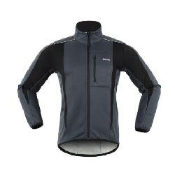 veste Thermique SP Greyfin