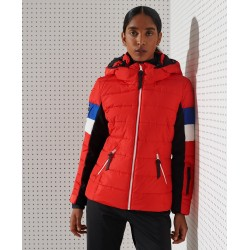 Veste Superdry Alpine...