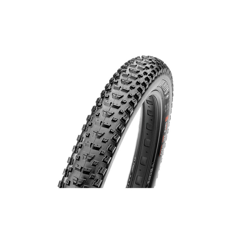 pneu Maxxis Rekon 27.5+ Tubeless ready