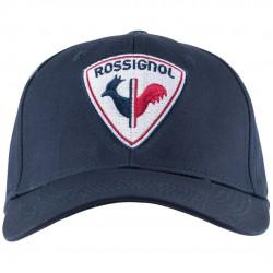 Rossignol Rooster Cap dark...