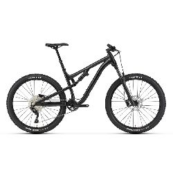 Rocky Mountain Thunderbolt Alu 10