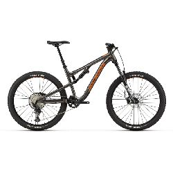 Rocky Mountain Thunderbolt Alu 10 2021