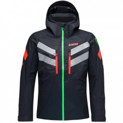 Rossignol Hero Ski Jacket...