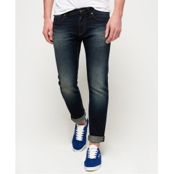 Jean Superdry Slim...