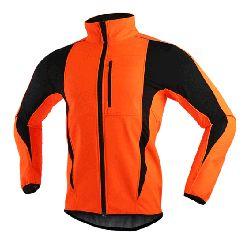 veste Thermique SP 21