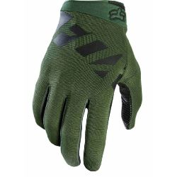 Gants Fox Ranger Green