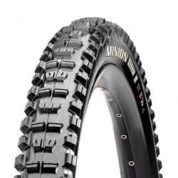 Maxxis Minion Rear II 29X2.60 Exo Tubeless Ready