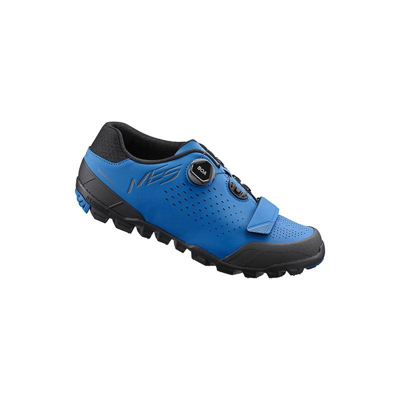 Chaussures VTT Shimano ME501