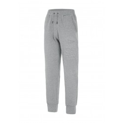 Jogging Picture Chill Pant...
