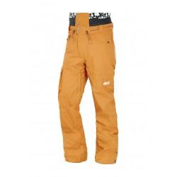 Pantalon Picture Under...