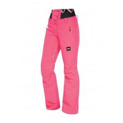 Pantalon Picture Exa Femme...