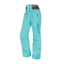 Pantalon Picture Treva...