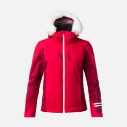 Rossignol Ski Jacket Femme...