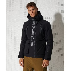 Veste Superdry Ultimate...