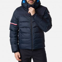 Rossignol Surfusion Knit...