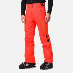 Rossignol Hero Course Pant...