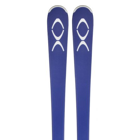 XO 77 V7 blue