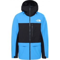The North Face Sickline...