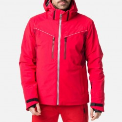 Rossignol Aile Jacket...