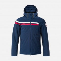 Rossignol Embleme Jacket...