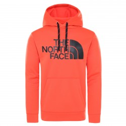 The North Face Surgent...