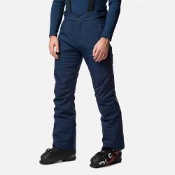 Rossignol Ski Pant dark navy