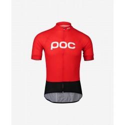 POC Essential Road Logo...