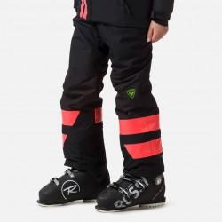 Rossignol Ski Hero Pant...
