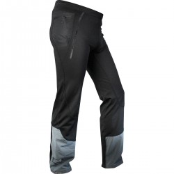 Vertical VO3 MAX Pant black