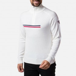 Rossignol Major 1/2 Zip...
