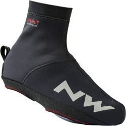 Northwave couvre chaussures...