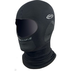 Northwave Balaclava Plus...
