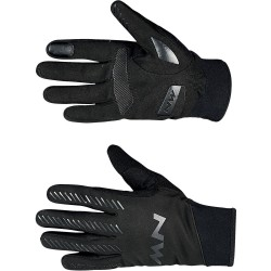 Northwave Core Full Gloves...