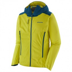 Patagonia Upstride Jacket...