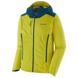Patagonia Upstride Jacket...