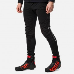 Rossignol Poursuite Pant black