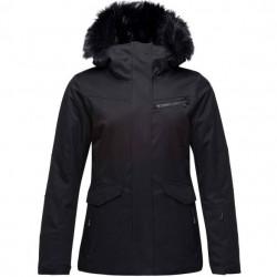 Rossignol Parka Jacket...