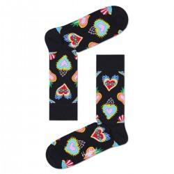 Happy Socks sacred heart